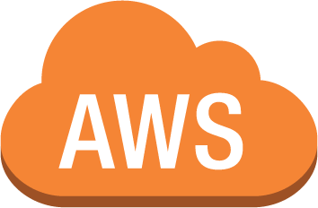 AWS single host resilience with autoscaling groups - Neil H