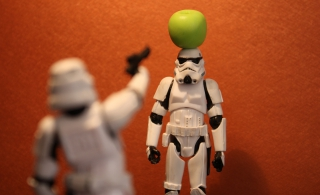 stormtrooper-apple